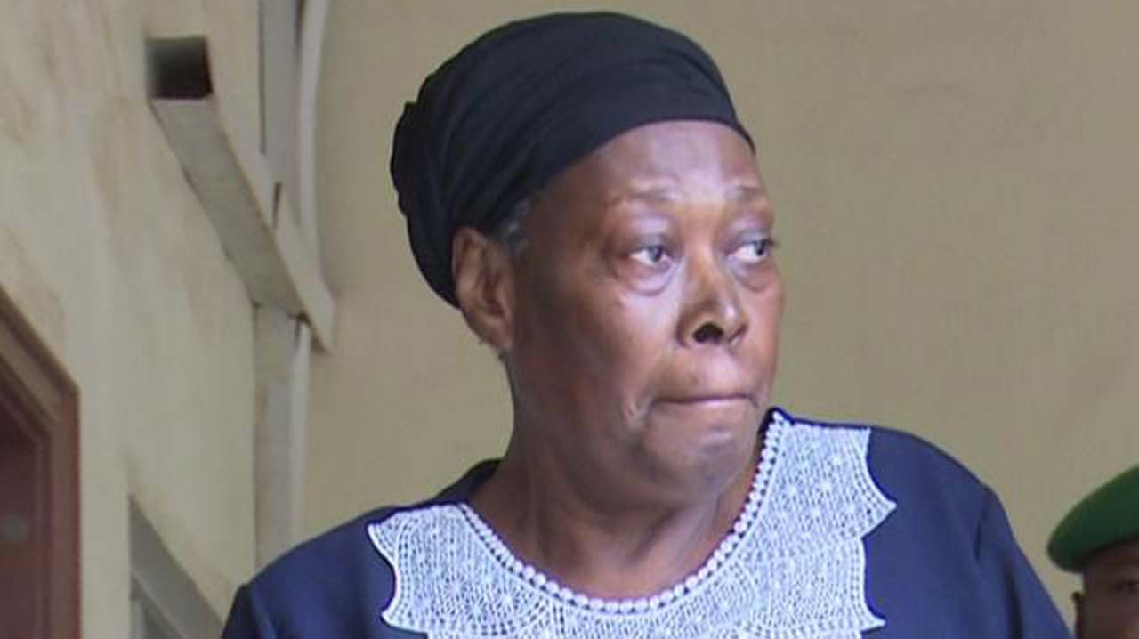 Alleged P&ID scam: Court admits ex-director to N30m bail